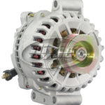 FORD Windstar Alternator