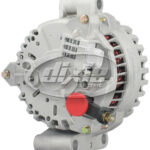 Ford Freestar Alternator
