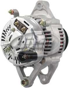 Voyager Alternator