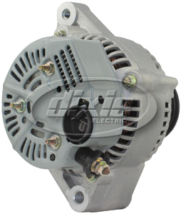 Toyota Pickup Alternator