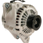 Hyundai Azera Alternator
