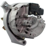 FORD Bronco Alternator