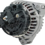 Mercedes E Class Alternator, 150 Amp
