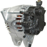 KIA Magentis Alternator