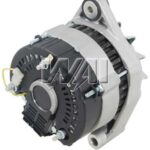 Volvo Penta Alternator