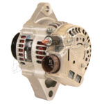 OPTIMAX Alternator