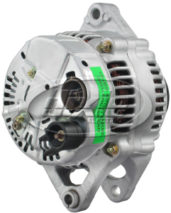 Town and Country Alternator