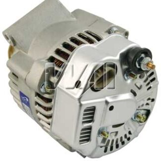 Mini Cooper Alternator. Call 250-383-0101