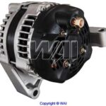 "We will beat the competition Rebuilt alternator Sold with trade-in or refundable core value of $40.00 added Free shipping in Canada Installation available Free charging system test Call Now: (250) 383-0101 [box style=""rounded""]Click for all applications[/box]"